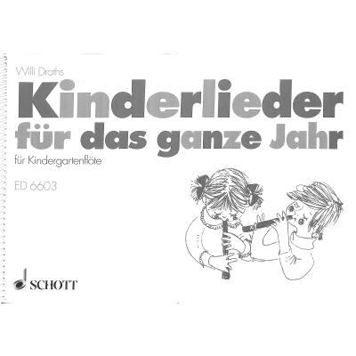 kinderlieder-fuer-das-ganze-jahr-kindergartenflote-