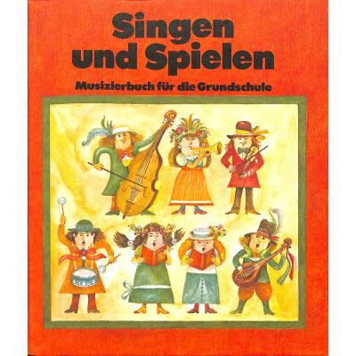 singen-spielen