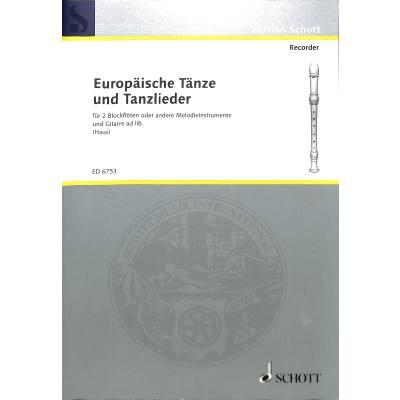 europaische-tanze-tanzlieder