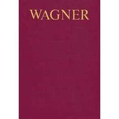 wagner-werk-verzeichnis-wwv-