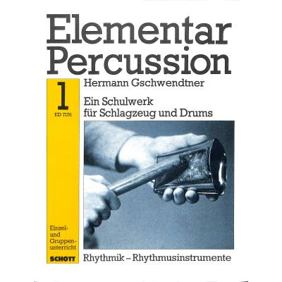 elementar-percussion-1