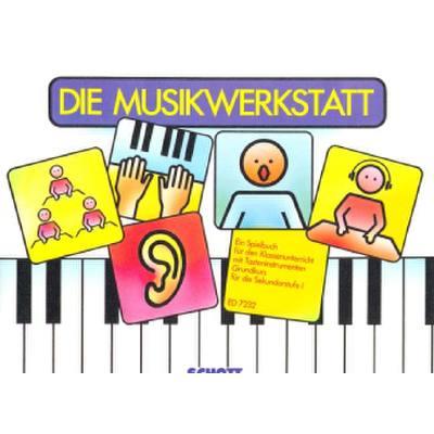 musikwerkstatt-klassenstufe-5-6