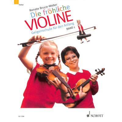 die-froehliche-violine-1