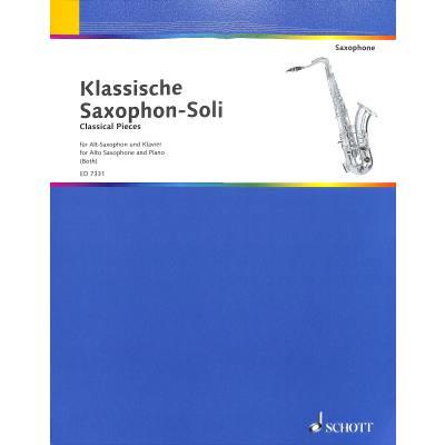 klassische-saxophon-soli