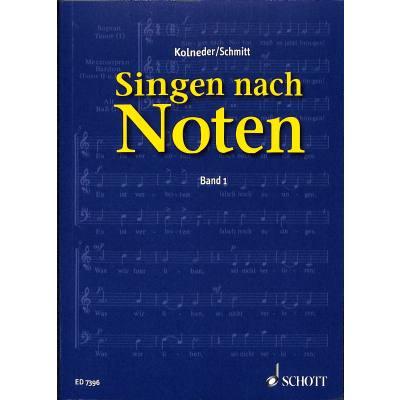 singen-nach-noten-1