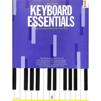 keyboard-essentials-1