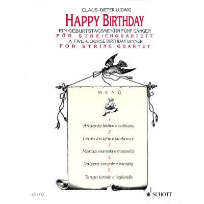 happy-birthday-ein-geburtstagsmenu