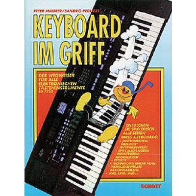 keyboard-im-griff