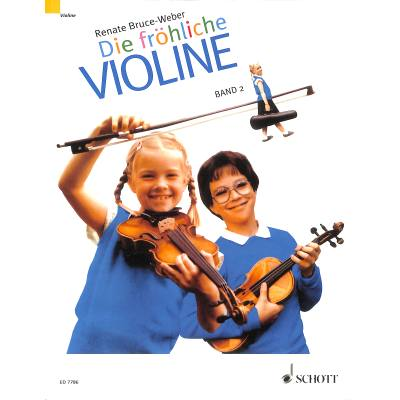 die-froehliche-violine-2