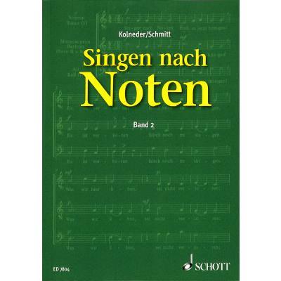 singen-nach-noten-2