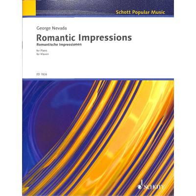 romantische-impressionen