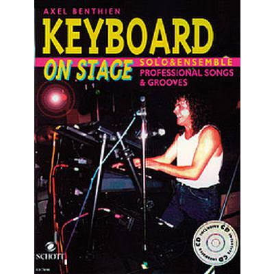keyboard-on-stage