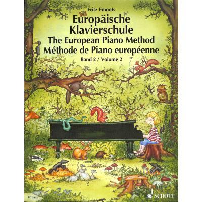 europaische-klavierschule-2
