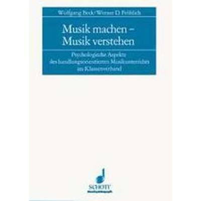 musik-machen-musik-verstehen