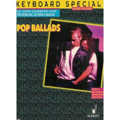 pop-ballads-keyboard-special