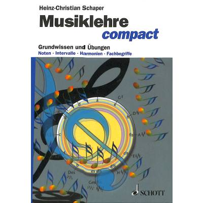 musiklehre-compact