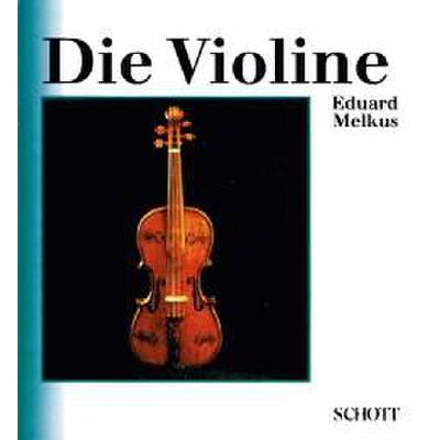 die-violine