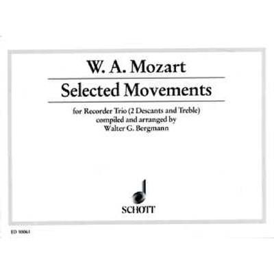 selected-movements