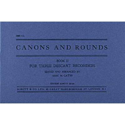 canons-rounds-2