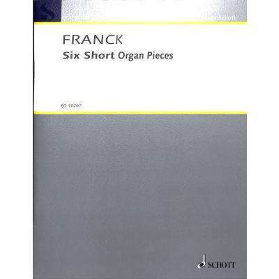 6-short-organ-pieces