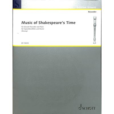 music-of-shakespeares-time