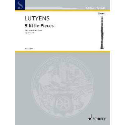 pieces-5-little-op-14-1