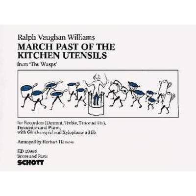 march-past-of-the-kitchen-utensils