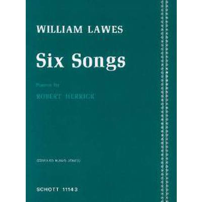 6-songs