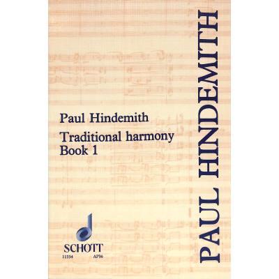 traditional-harmony-1