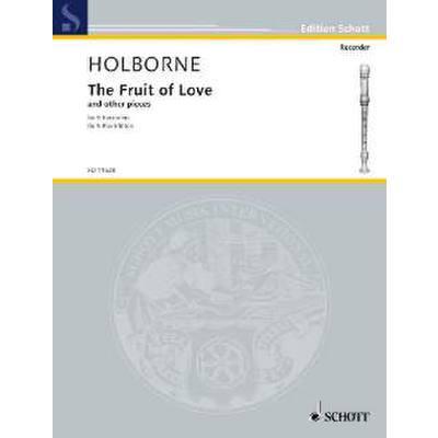 fruit-of-love
