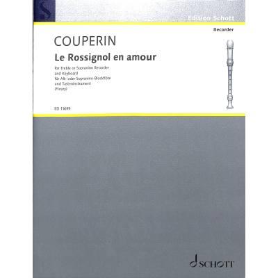 le-rossignol-en-amour