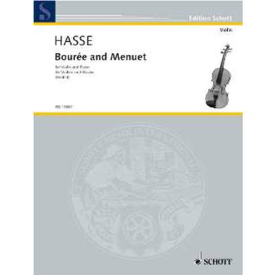 bourree-und-menuett