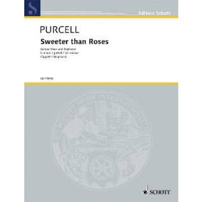 sweeter-than-roses
