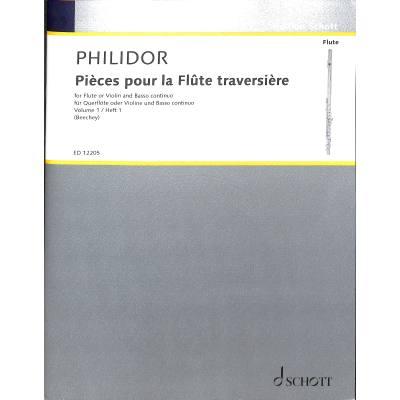 pieces-pour-la-flute-traversiere-1