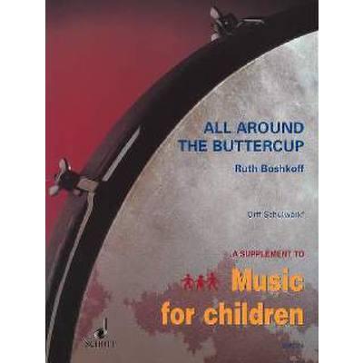 music-for-children-all-around-the-butt