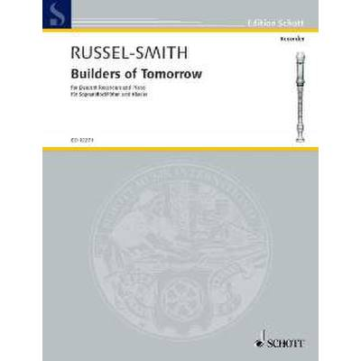 builders-of-tomorrow