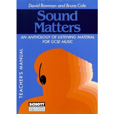 sound-matters