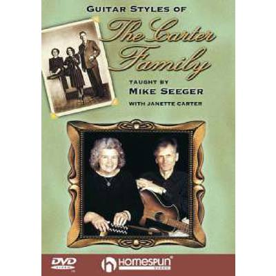 guitar-styles-of-the-carter-family