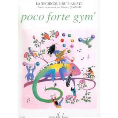 poco-forte-gym