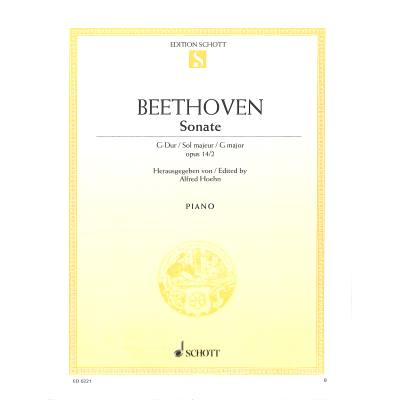 sonate-10-g-dur-op-14-2