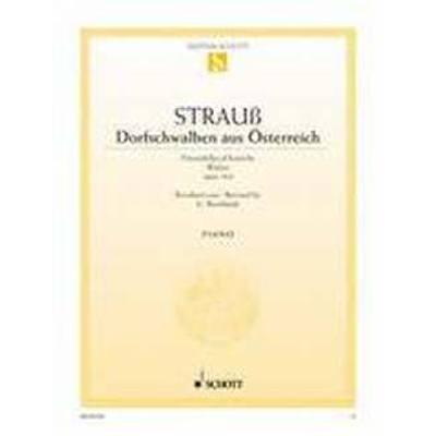 dorfschwalben-aus-osterreich-op-164
