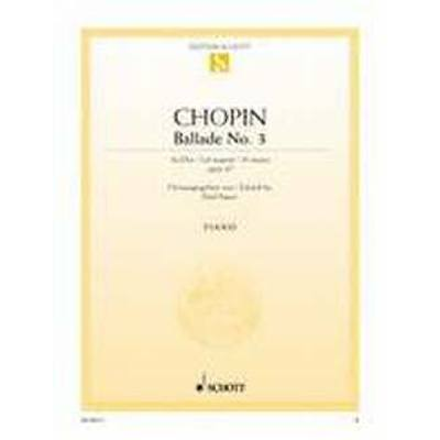 ballade-3-as-dur-op-47