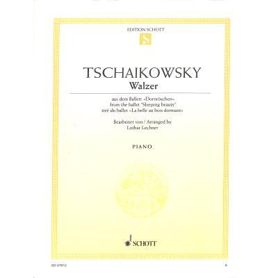 walzer-op-66-6-aus-dornroschen