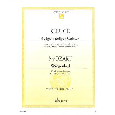 reigen-seliger-geister-wiegenlied-kv-350-