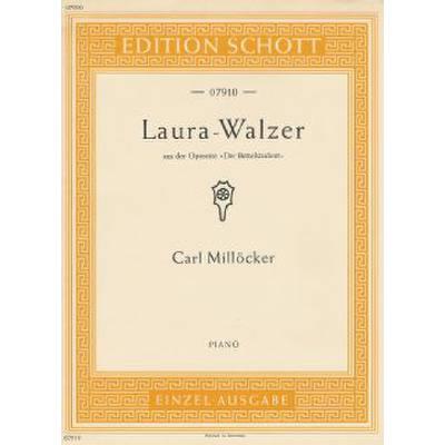 laura-walzer