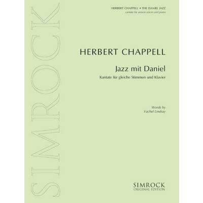 the-daniel-jazz