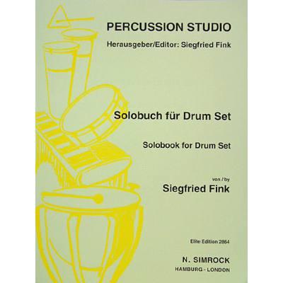 solobuch-fuer-drum-set