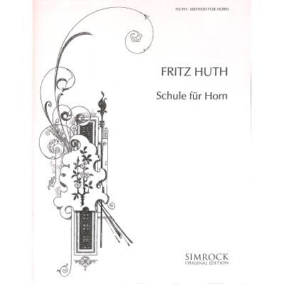 schule-fuer-horn