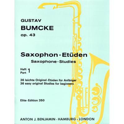 saxophon-etueden-1