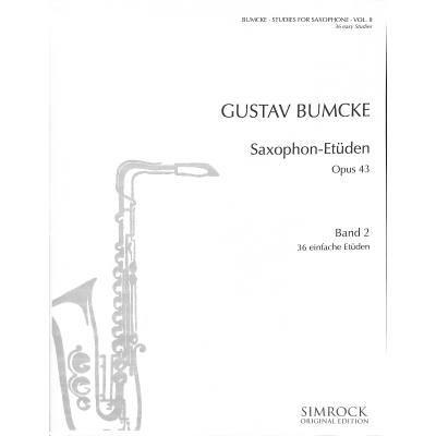 saxophon-etuden-2